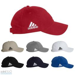 Adidas Core Performance Relaxed Cap Adjustable Low Profile S