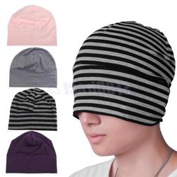 New Fashion Womens Mens Hats Skullies Beanies Cotton Bonnet