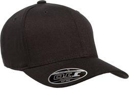 New Flexfit 110C Pro-Formance Adjustable Hat + Flex Fit Tech