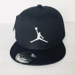 new mens jordan baseball cap snapback hat