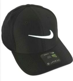 Nike Swoosh Flex Classic Adjustable Hat