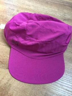 Buff Pack Run Cap Sports Running Fishing UV Baseball Cap Hat