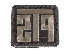 PTS Patch
