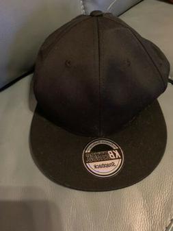 KBethos Premium Snapback Hat