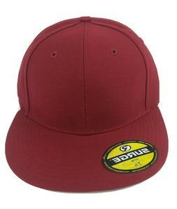 RICHARDSON PTS 65 SURGE FITTED BASEBALL CAP HAT
