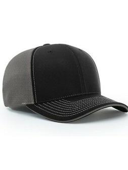 Richardson - Pulse Sportmesh Cap with R-Flex - 172