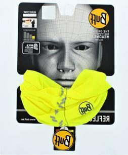 Buff Reflective Buff: Yellow