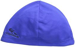 Headsweats Skullcap Beanie, Royal Blue, One Size