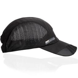 Sport Hat Mesh Outdoor Running Baseball Men Hat Summer Visor