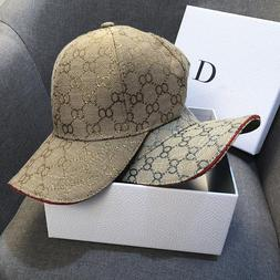 Summer 2019 Brand New Cotton Mens <font><b>Hat</b></font> Un
