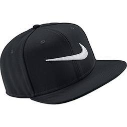 Nike Swoosh Pro Baseball Cap