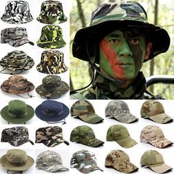men tactical operator camo baseball hat military