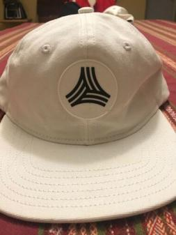 Adidas Tango Street Soccer Hat Adjustable