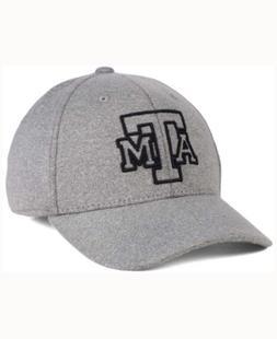 Top of the World Texas A & M Aggies Dafog Stretch Cap