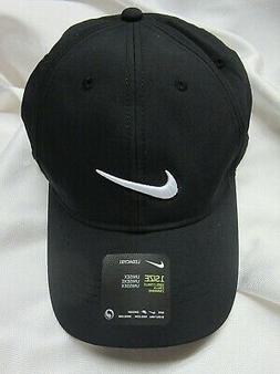 Unisex  Nike Golf Legacy 91 Tech Adjustable Dri Fit Cap Hat