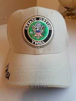 Rapid Dominance United States Army Baseball Cap Patch Hat Gr