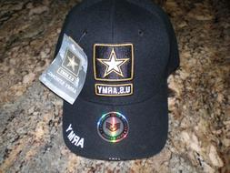 Rapid Dominance US Army Baseball Hat Adjustable New
