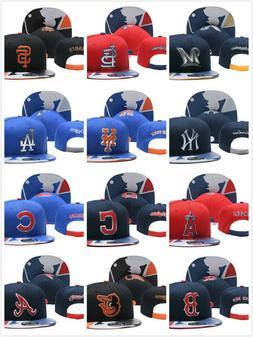 US Team Adjustable Snapback Hat Hip Hop Baseball Cap Hats Pl