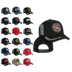 USA Veteran Military Army Air Force Navy Marines Coast Guard