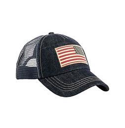 Polo Ralph Lauren Utility Mesh Trucker Hat