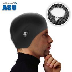 UV-Pro Cycling Head Cooling Helmet Liner Skull Cap Running B