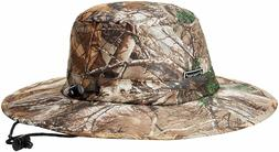 Frogg Toggs Waterproof Breathable Boonie Hat, Realtree Xtra,