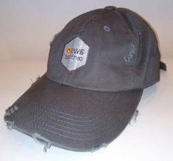 Amazon Web Services AWS Certified Re:Invent 2018 cap hat