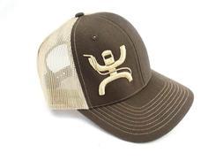 Welder MEN'S TEXAS WELDER HAT CAP SNAPBACK CURVED BILL RICHA