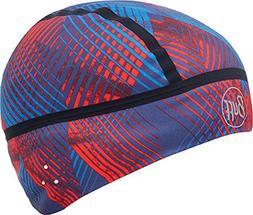 Buff Windproof Tech Hat - Enton Multi L/XL