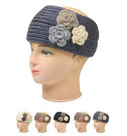 Winter fashion HATS for women - | Stylish Beautiful Knitted
