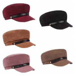 Winter <font><b>Hats</b></font> For Women Winter Cap Wool <f