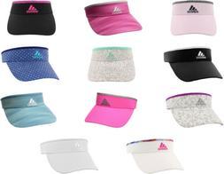 adidas Women's Match Visor, 11 Colors